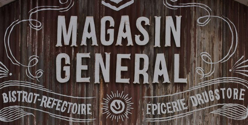 magasin_general