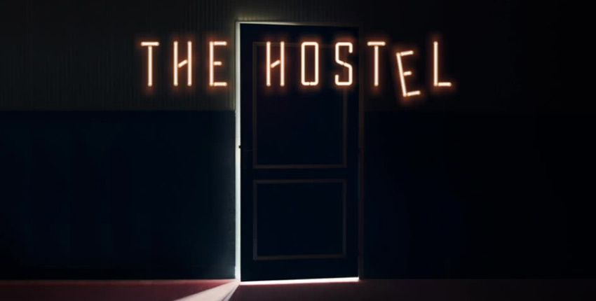 The Hostel // Escape Game à frissons !